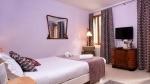 Suite Superior Room